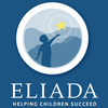 Thumb eliada 1492535192 square eliada logo blue background