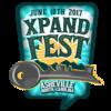 Thumb xpand fest 1493002298 xyvfest logo transparent