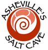 Thumb ashevilles therapeutic salt cave and spa logo local flavor avl visit explore services asheville