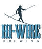 Thumb hi wire brewing 1494441993 hi wire brewing with walker2 web