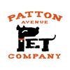 Thumb patton avenue pet company 1494350522 pattonavepetlogo