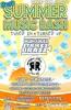 Thumb bens summer music bash 1494738450 bashflyerjpg website