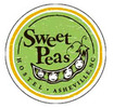Thumb sweet peas hostel logo local flavor avl visit explore stay asheville