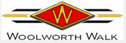 Thumb woolworth walk logo local flavor avl visit explore arts asheville