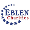 Thumb eblen charities logo local flavor avl visit explore charity asheville