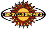 Thumb asheville pizza brewing company logo local flavor avl visit explore food asheville