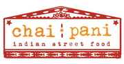 Thumb chai pani logo local flavor avl visit explore food asheville