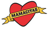 Thumb mamacitas logo local flavor avl visit explore food asheville