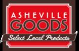 Thumb asheville goods logo local flavor avl visit explore shop asheville