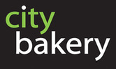 Thumb city bakery logo local flavor avl visit explore food asheville