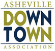 Thumb asheville downtown association logo local flavor avl visit explore charity asheville
