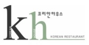 Thumb korean house logo local flavor avl visit explore food asheville