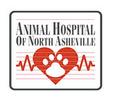 Thumb animal hospital of north asheville logo local flavor avl visit explore services asheville