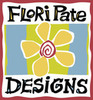 Thumb flori pate designs logo local flavor avl visit explore services asheville