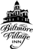 Thumb biltmore village inn logo local flavor avl visit explore stay asheville