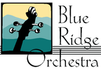 Thumb blue ridge orchestra 1475079333 brandlogo 01