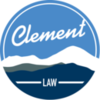 Thumb clement law firm pllc logo local flavor avl visit explore services asheville