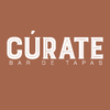 Thumb crate logo local flavor avl visit explore food asheville