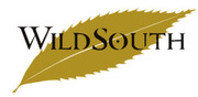 Thumb wild south logo local flavor avl visit explore charity asheville