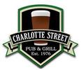 Thumb charlotte street grill pub logo local flavor avl visit explore food asheville