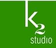 Thumb k2 studio logo local flavor avl visit explore  asheville