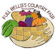 Thumb full bellies country fair 10 4 14 logo local flavor avl visit explore entertainment asheville