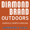 Thumb diamond brand outdoors 1488567646 dbo lo res stacked logo
