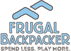 Thumb frugal backpacker 1481574936 frugal backpacker stacked