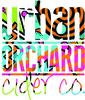 Thumb urban orchard cider company 1490633607 80s 2