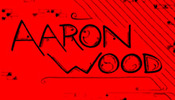 Thumb aaron woody wood logo local flavor avl visit explore entertainment asheville