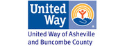 Thumb united way of asheville and buncombe county logo local flavor avl visit explore charity asheville