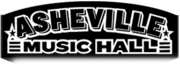 Thumb asheville music hall logo local flavor avl visit explore food asheville