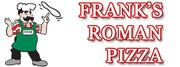Thumb franks roman pizza logo local flavor avl visit explore food asheville