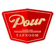 Thumb pour taproom logo local flavor avl visit explore beer asheville