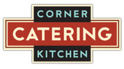 Thumb corner kitchen catering logo local flavor avl visit explore services asheville