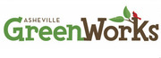 Thumb asheville greenworks logo local flavor avl visit explore charity asheville