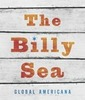 Thumb the billy sea logo local flavor avl visit explore entertainment asheville