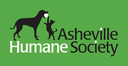 Thumb asheville humane society logo local flavor avl visit explore charity asheville