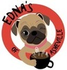 Thumb ednas logo local flavor avl visit explore food asheville
