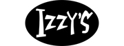 Thumb izzys coffee den 1484338619 logo