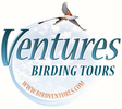 Thumb ventures birding tours logo local flavor avl visit explore recreation asheville