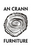 Thumb an crann furniture logo local flavor avl visit explore shop asheville