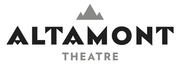 Thumb the altamont theatre logo local flavor avl visit explore  asheville