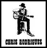 Thumb chris rodrigues logo local flavor avl visit explore entertainment asheville