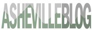 Thumb asheville blog logo local flavor avl visit explore entertainment asheville