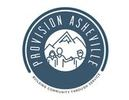 Thumb provision asheville logo local flavor avl visit explore charity asheville