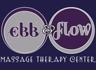 Thumb ebb flow massage therapy center logo local flavor avl visit explore services asheville