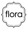 Thumb flora logo local flavor avl visit explore shop asheville
