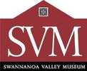 Thumb swannanoa valley museum logo local flavor avl visit explore charity asheville