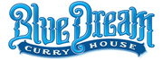 Thumb blue dream curry house logo local flavor avl visit explore food asheville